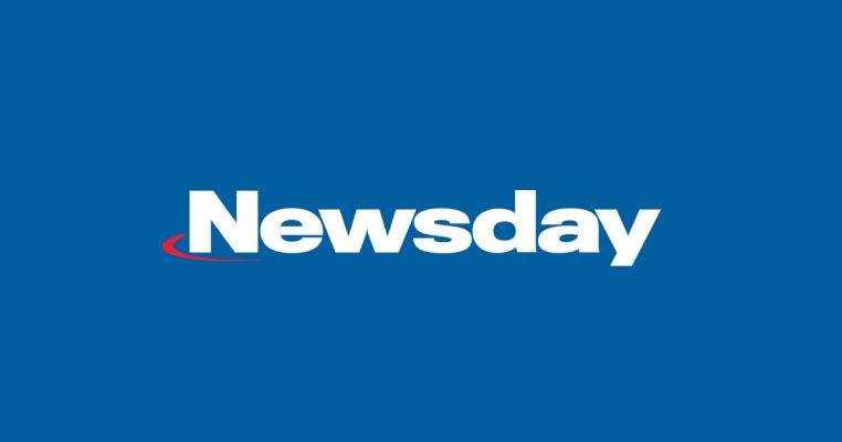 The New York Newsday