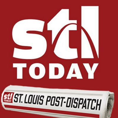 The St. Louis Post-Dispatch